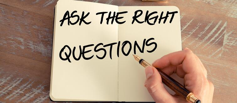Ask the right questions-971447-edited.jpg