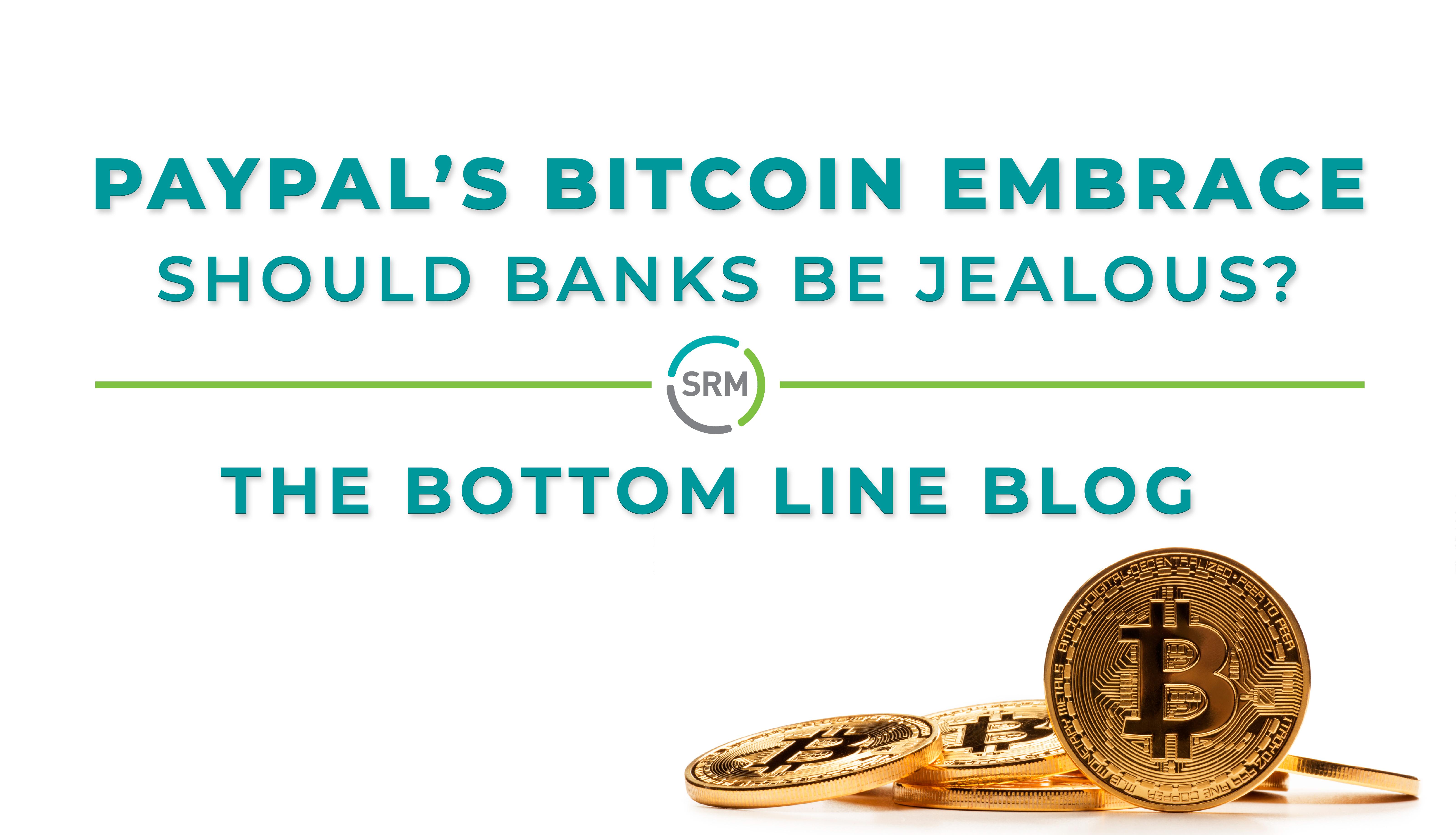 BitcoinBlog_1-01