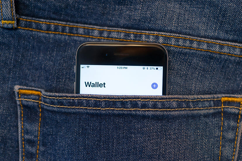 Chase Pay's Demise and Apple Card's Denim Aversion
