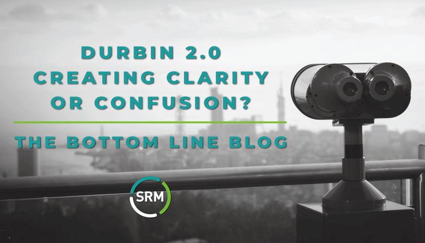 Durbin_Blog_Image[57]