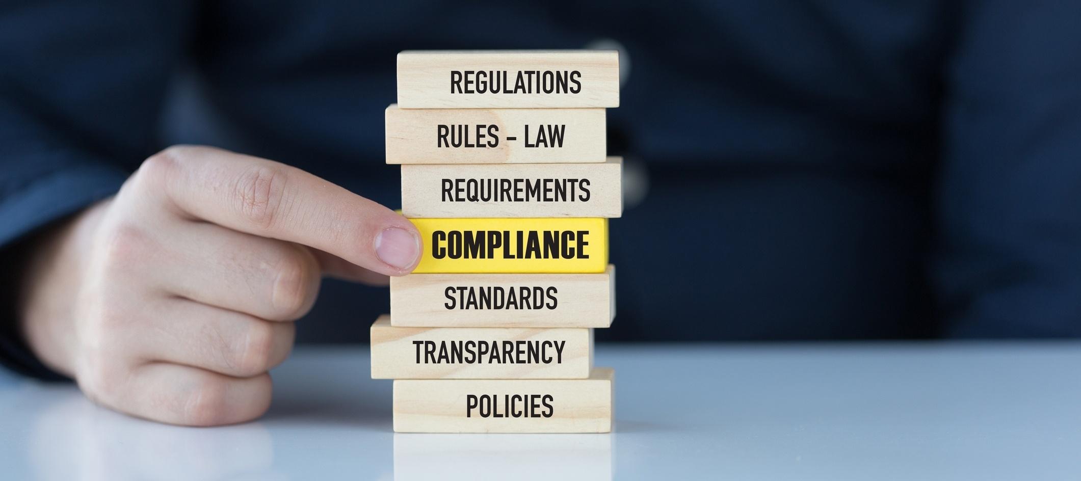 Expecting Regulation Reform-677930-edited.jpg