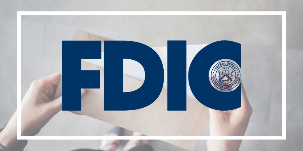 FDIC Letter (1)