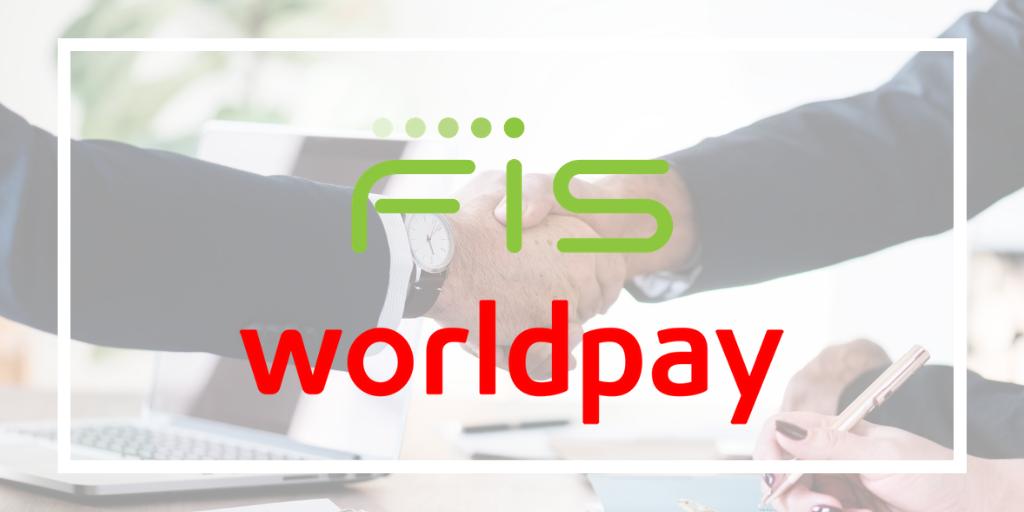 FIS Worldpay (003)