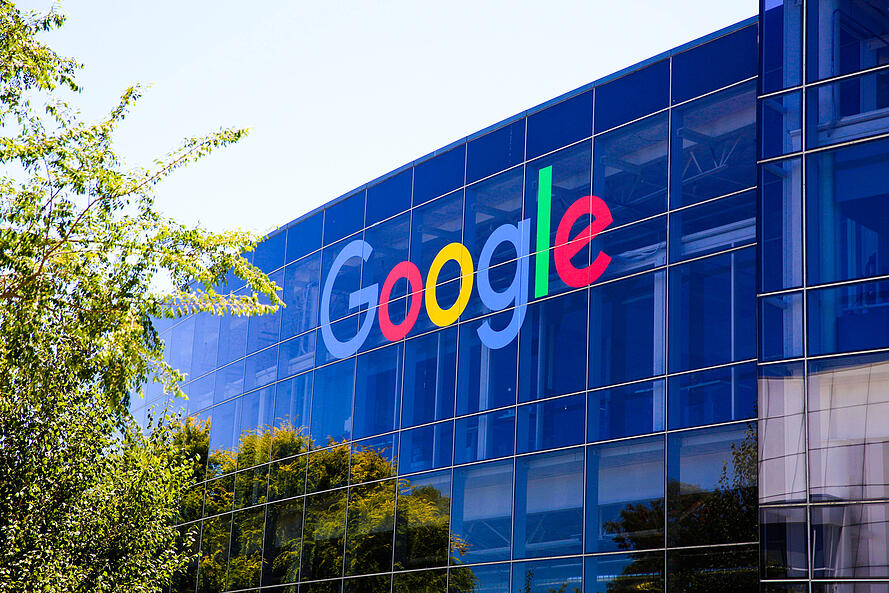 Google Checking – More Questions Than Answers