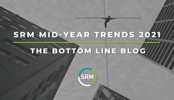 Mid-Year-Trends_Blog-Image