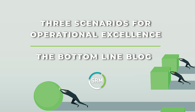OpExcellence-Blog