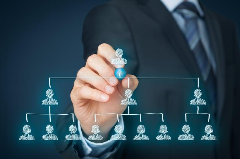OrganizationChart_Hierarchy_UKBlogImg(1)