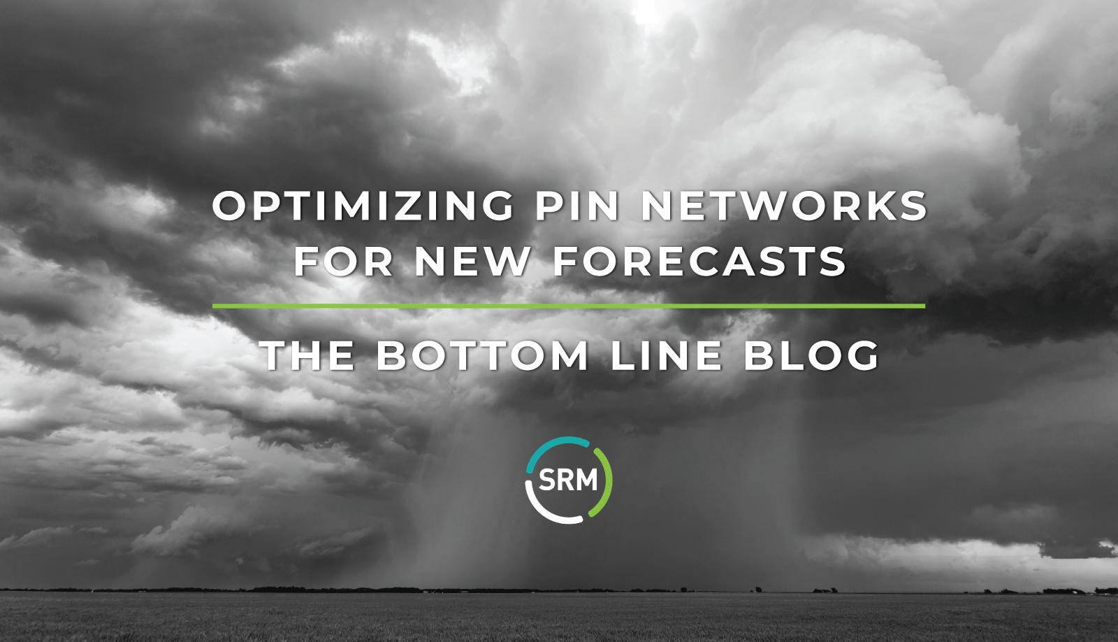 PINOptimizationBlog