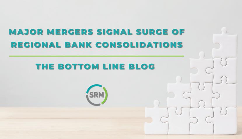 RegionalBankMergers_Blog_Image-01
