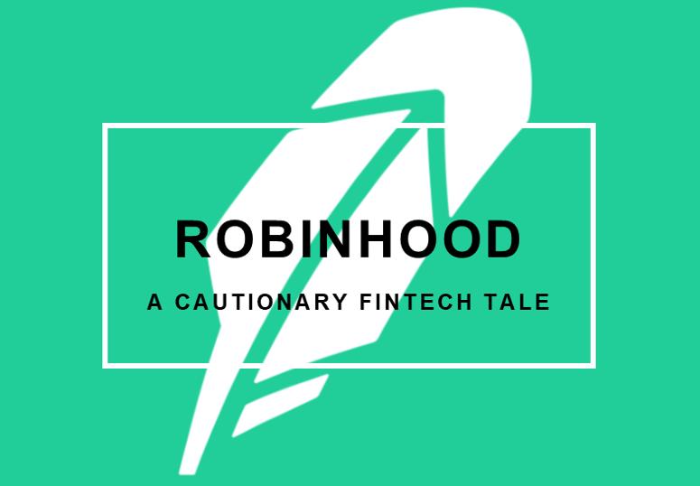 Robinhood-1
