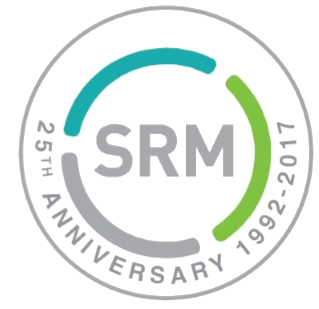 SRM 25 year anniversary.png