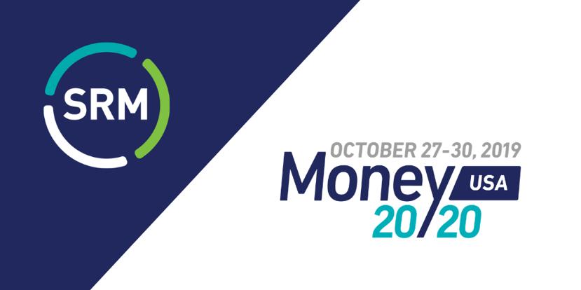 SRM Money 2020