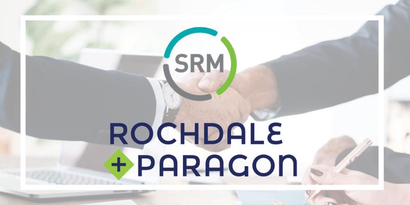 SRM Rochdale
