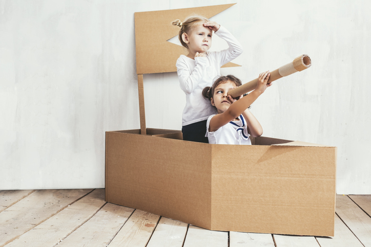 The New World of Packaging Costs Matters in Your Vendor Contracts