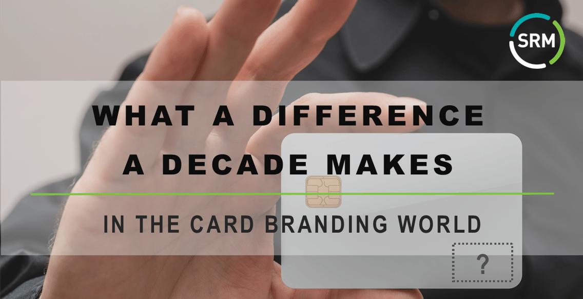 card brand blog