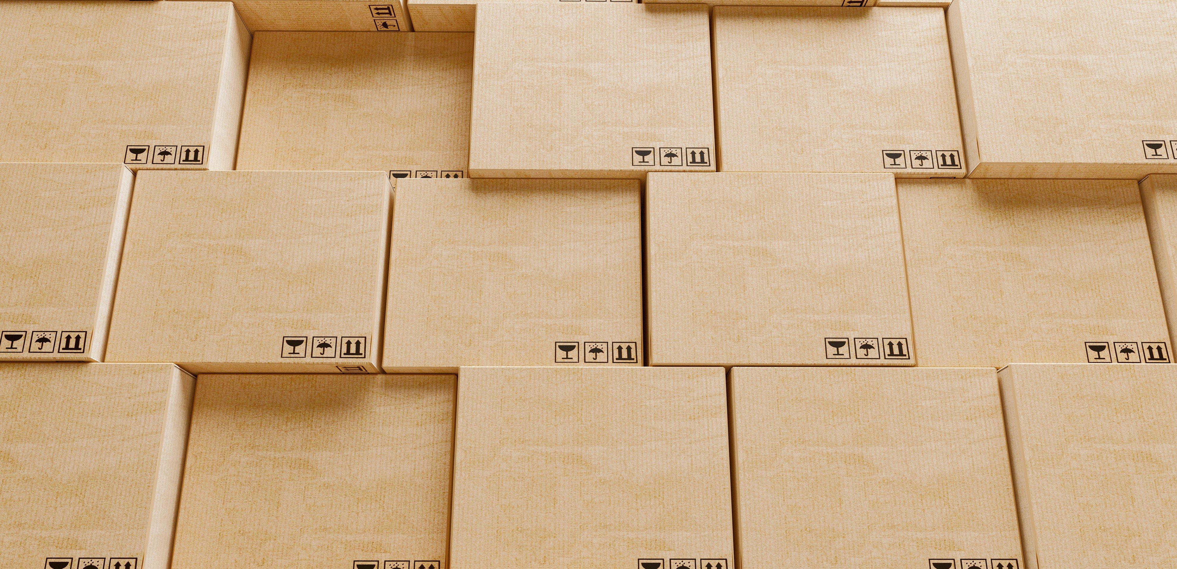 packagingblog_img(1)