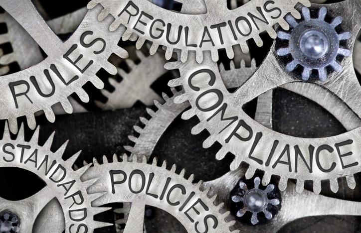 regulation changes-045462-edited.jpg