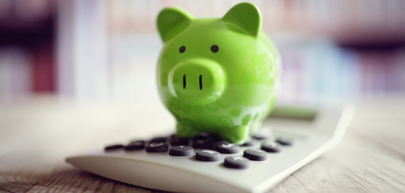 Budget season-672925-edited-3